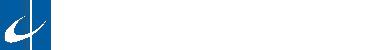 湖南必威体育安卓客户端下载建筑装修装饰有限公司